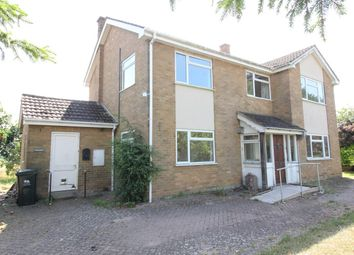 Thumbnail 4 bed detached house for sale in Wichenford, Wichenford, Worcester