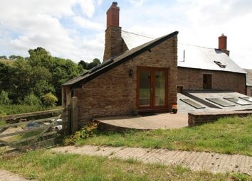 Thumbnail Studio to rent in Upper Witherstone House, Carey, Hereford