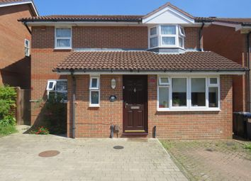 4 bed detached house for sale in Tayside Drive, Edgware HA8