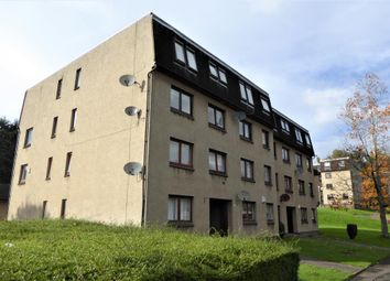 Thumbnail 2 bed flat to rent in 3 Fortingall Avenue, Kelvindale, Glasgow