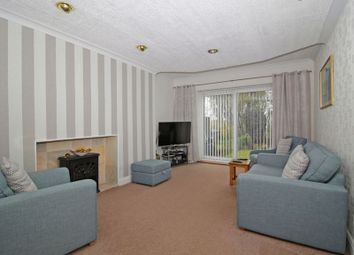 Thumbnail 3 bed terraced house for sale in Moorside Road, Downham, Bromley