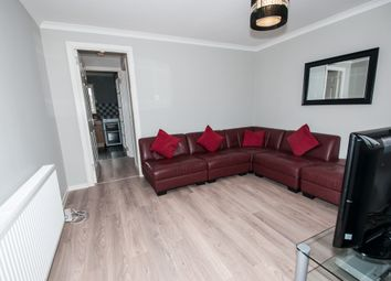 Thumbnail 1 bedroom flat to rent in Clashrodney Road, Cove Bay, Aberdeen