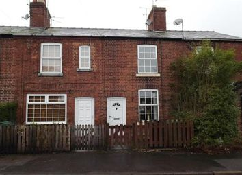 Thumbnail 2 bed property to rent in London Road, Leftwich