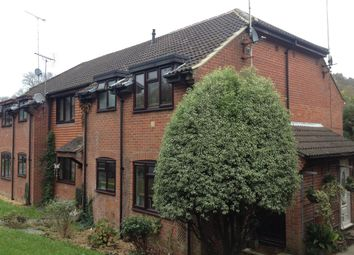 1 bed semi-detached house to rent in The Yews, Horndean, Waterlooville PO8