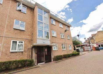 Thumbnail 3 bed flat to rent in Stoke Newington Church Street, Stoke Newington, London