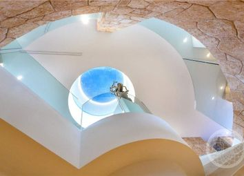 Thumbnail 6 bed villa for sale in 07830 Sant Josep De Sa Talaia, Balearic Islands, Spain