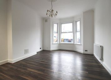 Thumbnail 4 bed terraced house for sale in Cheshire Road, Palmers Green, London