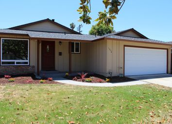 Thumbnail 3 bed property for sale in Bouret Dr, San Jose, Ca, 95118