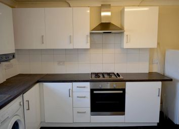 Thumbnail Room to rent in Chestnut Rise, London