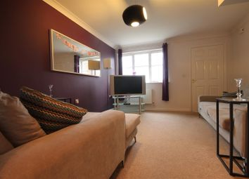 Thumbnail 3 bed property for sale in Redgrave Close, Gateshead