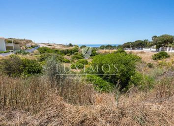 Thumbnail Land for sale in Lagos, Luz, Portugal