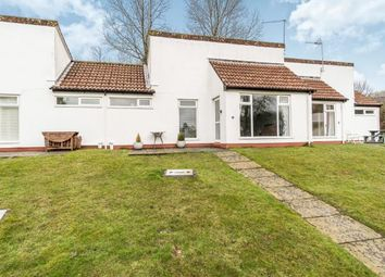 3 bed bungalow for sale in Honicombe Park, Callington PL17
