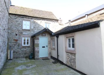 Thumbnail 1 bed cottage for sale in 4 New Road, Middleton, Nr Matlock