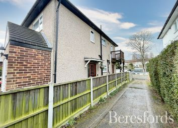 2 bed maisonette for sale in Grey Towers Gardens, Hornchurch, Essex RM11