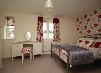 Thumbnail 2 bed flat to rent in Addison Road, West Boldon, West Boldon