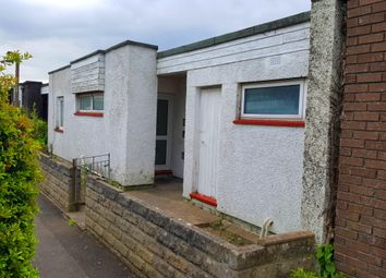 Thumbnail 3 bed bungalow to rent in Michaelston Close, Barry