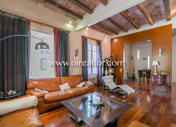 Thumbnail 6 bed property for sale in Les Tres Torres, Barcelona, Spain