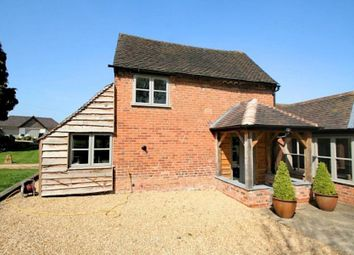 Thumbnail 1 bed cottage to rent in Malthouse Cottage, Grove Lane, Lapworth