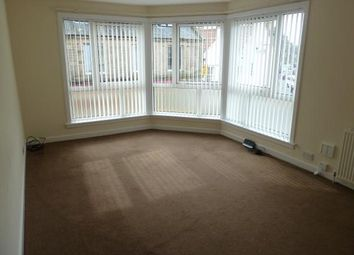 Thumbnail 2 bed flat to rent in 3 St. Andrew Street, Dalkeith, 1Al