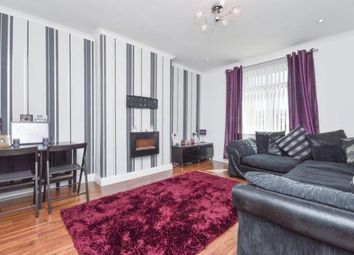 Thumbnail 2 bedroom town house to rent in Parkhead Grove, Edinburgh