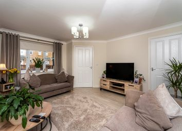 3 bed semi-detached house for sale in Heol Y Pibydd, Gorseinon, Swansea SA4