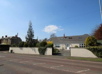 Thumbnail 5 bedroom detached house for sale in Sunniside Road, Whickham, Newcastle Upon Tyne