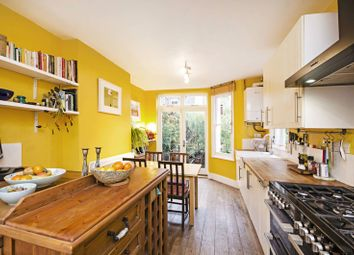 Thumbnail 3 bed property to rent in Cotesbach Road, Lower Clapton