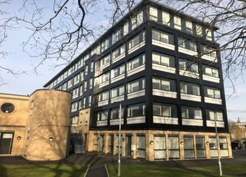 1 bed flat to rent in The Gore, Basildon SS14