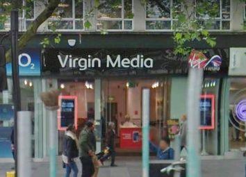 Thumbnail Retail premises to let in Brixton Road, Brixton