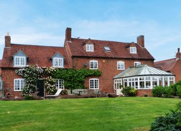 Thumbnail 5 bedroom detached house to rent in Grove Business Park, Atherstone On Stour, Stratford-Upon-Avon