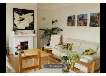 Thumbnail 2 bed flat to rent in Tressillian Road, London