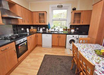 Melfort Road, Thornton Heath CR7. 3 bed maisonette for sale
