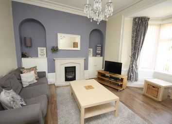 Thumbnail 3 bed end terrace house to rent in Rosemount Place, Aberdeen