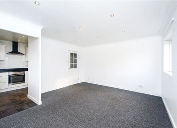 2 bed flat for sale in Lake Drive, Peacehaven, East Sussex BN10