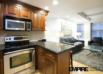 Thumbnail 1 bed property for sale in 150 West 51st Street, New York, New York State, United States Of America