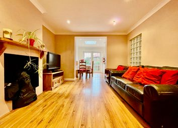 Thumbnail 5 bed end terrace house for sale in Deansbrook Rd, Edgware, London