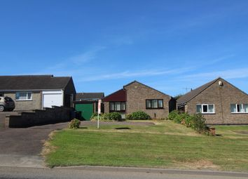 Thumbnail 2 bed detached bungalow to rent in Harrowby Lane, Grantham