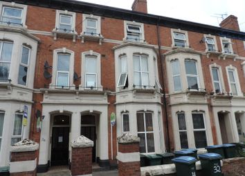 1 bed flat to rent in Coundon Road, Lower Coundon, Coventry CV1