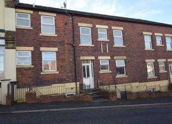Thumbnail 1 bedroom flat to rent in Smithy Bridge Road, Littleborough