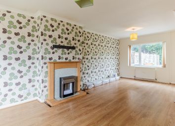 Thumbnail 3 bed semi-detached house for sale in Brookfield Road, Cheadle