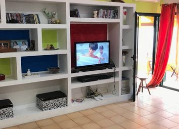 Thumbnail 4 bed chalet for sale in Tamaragua, Corralejo, Fuerteventura, Canary Islands, Spain