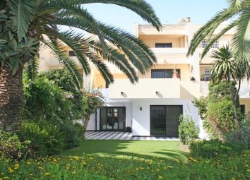 Thumbnail 2 bed apartment for sale in Sotogrande Costa, Sotogrande, Cadiz, Spain