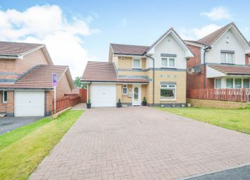 3 bed detached house for sale in Ardencraig Road, Glasgow G45