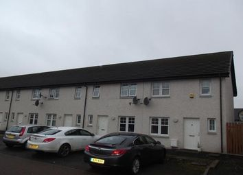 Thumbnail 3 bedroom end terrace house to rent in Dean Park Drive, Cambuslang, Glasgow