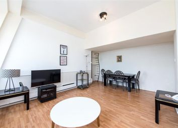 Thumbnail 2 bedroom flat to rent in Allsop Place, London