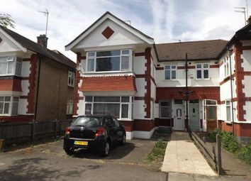 2 bed maisonette for sale in Lechmere Avenue, Woodford Green IG8