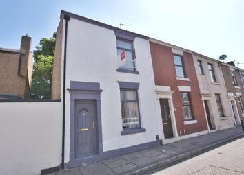 Thumbnail Property for sale in Rutland Street, Witton, Blackburn, Lancashire