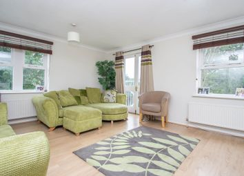 Thumbnail 2 bedroom flat for sale in St Augustines Avenue, South Croydon
