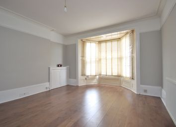 Thumbnail Studio to rent in Trinity Square, Margate
