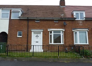 Thumbnail 2 bed property to rent in Peterborough Road, Portsmouth